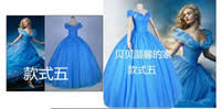 cheap new cinderella movie for kids free shipping new cinderella