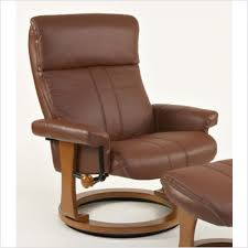 leather rocking chair ottoman leather rocking chair for your