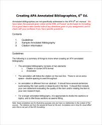 best ideas of automatic bibliography maker apa format for your