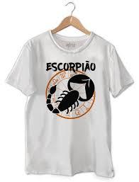 New Camisetas de Signos - Mitou Camisetas | Mitou Camisetas @ZN41
