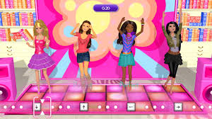 house design games in english barbie design a dream house games house interior