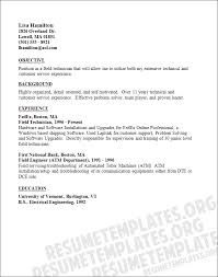 Resume In One Page Sample Essays For Hands On Software Architecture Top Rhetorical Analysis