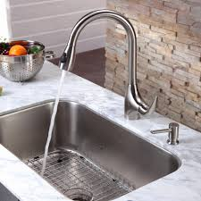 American Standard Americast Kitchen Sink American Standard Americast Kitchen Sink Archives Home