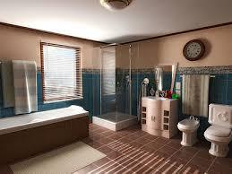 badezimmer entlã ftung badezimmer wikiwand