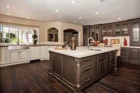 kitchen ideas black cabinets cabinets countertop decoration white oak cabis