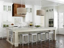 kitchen island with microwave island with warming drawer transitional kitchen