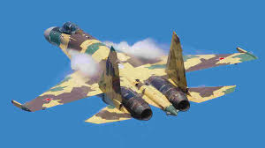 su 35 wallpaper aviation military wallpaper collection