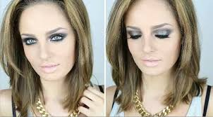 love her she 39 s one of my fav makeup artists on you love her