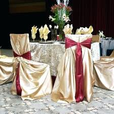 linens for rent chair covers cynna