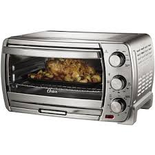 Proctor Silex Toaster Oven Broiler Toaster Ovens