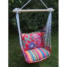 hammocks on sale bellacor