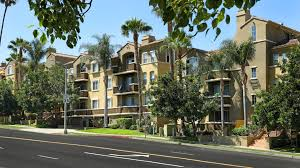 westside villas apartments century city 2245 s beverly glen