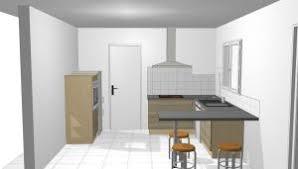 amenager cuisine ouverte aménagement cuisine ouverte le de maisons arlogis limoges
