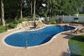 free form pools freeform pools pool doctor
