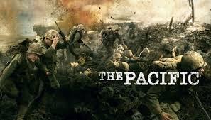 film perang jaman dulu 10 film perang terbaik sepanjang masa yang belum kamu tahu rejeki