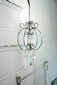 house of fraser chandelier u2013 eimat co