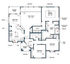 large cabin plans 14 best floor plan friday images on floor plans home