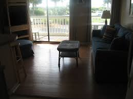 Rate Laminate Flooring Fall Getaway And Winter Rate Discount Spec Vrbo