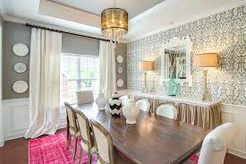 nashville home decor nashville home decor home decorating ideas