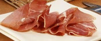 info cuisine the cuisine of extremadura regional cuisine and dining spain
