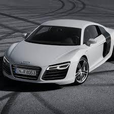 Audi R8 Matte Black - white audi r8 iphone wallpaper 2013 black for matte illinois liver
