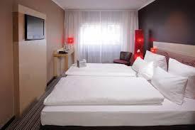 hotel hauser an der universität 3 hotel in munich leonardo boutique hotel munich in munich
