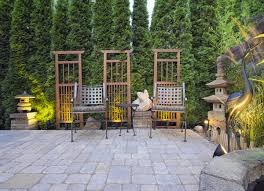 amazing backyard privacy fence 33 ideas for privacy fence designs