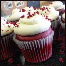 tastemade you haven u0027t seen red velvet like this