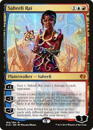 Mtg Sideboard Frontier Blue Black Control Deck And Sideboard Guide From Mtg One