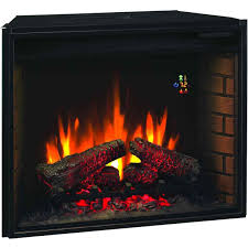 artificial fireplace inserts wpyninfo