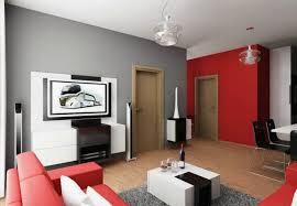 interior interior paint color schemes interior decoration and