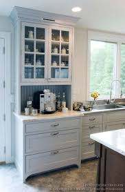 Hutch Bar And Kitchen Kitchen Hutch Cabinets Hbe Kitchen