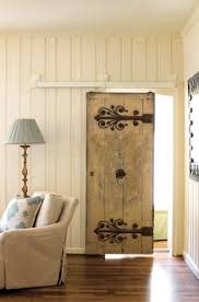 Barn Style Hinges Ornate Barn Door Sliding Barn Door Decorative Hinges By
