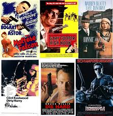 hollywood u0027s gun obsession 41 movie posters from 2017 that sell