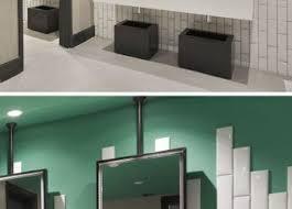 deco bathroom ideas decoathrooms uk melbourne picturesathroom ideas decorating
