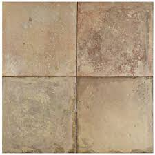Ideas Of Advantages And Disadvantages Tile That Looks Like Wood Pros And Cons Ceramic Over Concrete Vs