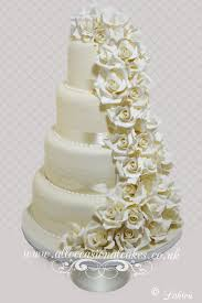bath wedding cakes bristol wedding cakes yate wedding cakes