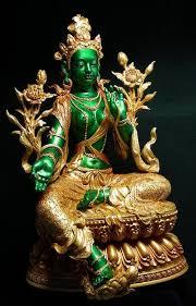 spiritual statues 428 best buddhism images on buddhism buddhist and
