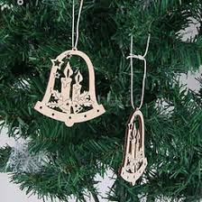 discount ornaments snowflake decorated 2018 ornaments