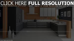 100 kitchen cabinets made in china rta cabinets the good