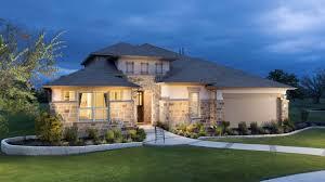 see our builders santa rita ranch