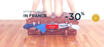 go voyage adresse si e social book hotel best price guarantee accorhotels com