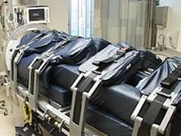 rotating hospital bed rotating bed credited with saving lives theindychannel com
