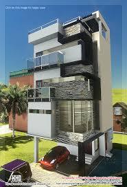 houses ideas designs small plot narrow house design house ideas pinterest narrow
