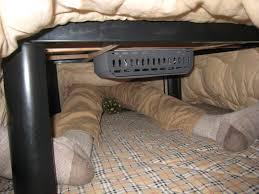 Under The Desk Heater Live From Japan Blog Archive Keeping Warm U2013 Kotatsu
