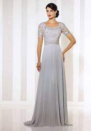 mothers dresses for wedding of the dresses