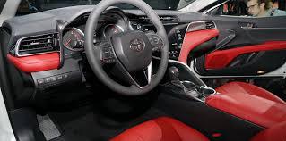 lexus australia build 2018 toyota camry revealed japan built sedan in australia from