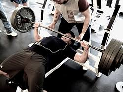 Bench Press Vs Dumbbell Press Barbell Vs Dumbbell Bench Press U2013 Which One Is Better Truth Of