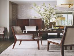 Baker Dining Room Table And Chairs 12 Advantages Of Baker Dining Room Table And Chairs And How