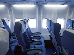 selection siege air transat voyage en avion payer pour des extras ça vaut la peine ou pas
